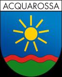 stemma-acquarossa